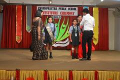 Investiture-Ceremony-2019-11