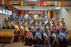Investiture-Ceremony-2019-12