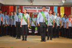 Investiture-Ceremony-2019-20