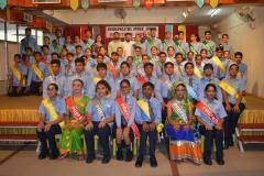 Investiture-Ceremony-2019-23