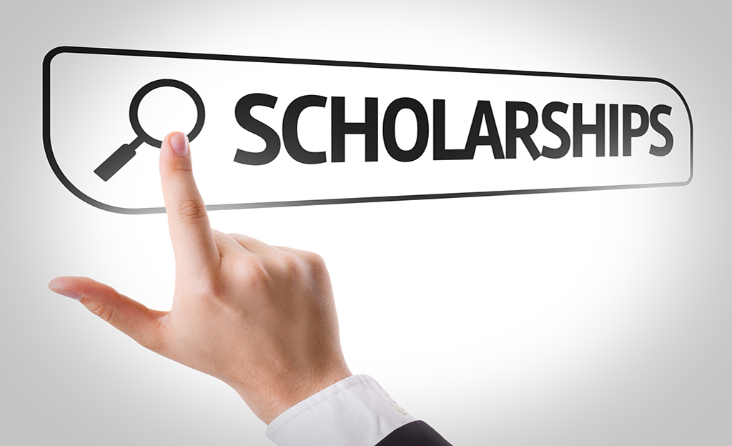 8 Incredible Tips to Ace your Upcoming Scholarship Examination