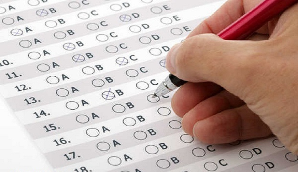 The Secrets to Managing Board Exams with Competitive Exams