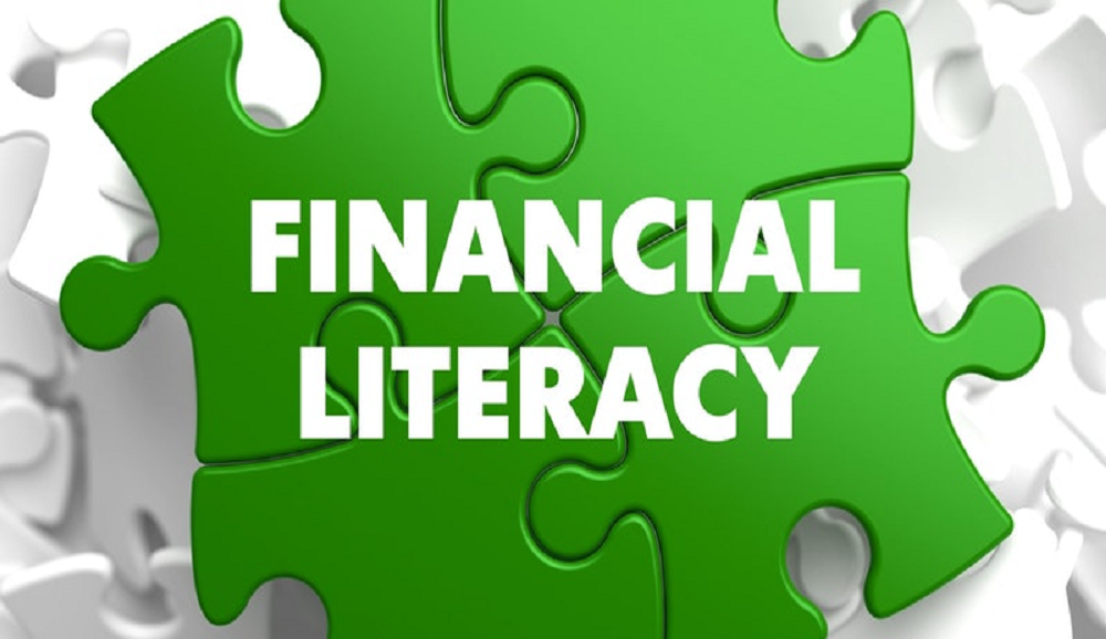 Financial Literacy 5 Tips to Train Your Child Right