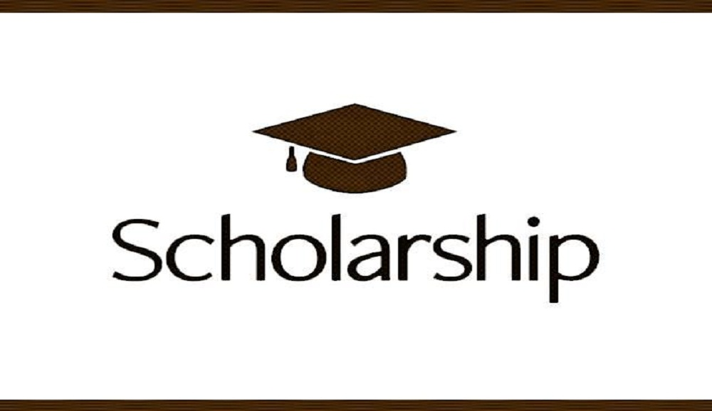 6 Helpful Tips to Secure an Undergraduate Overseas Scholarship