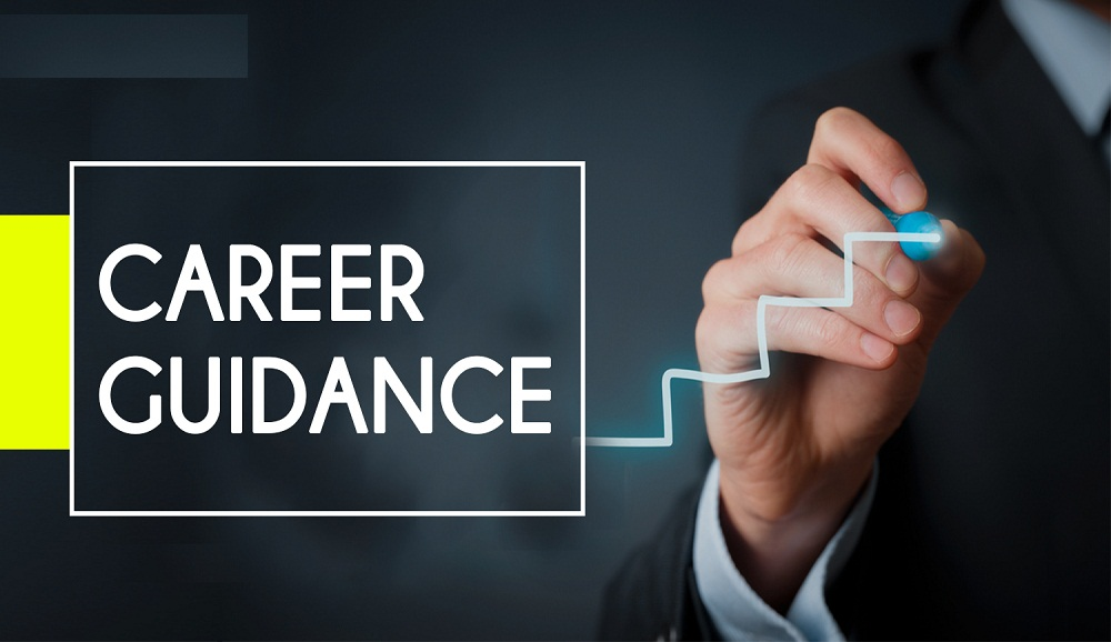 How Career Guidance is Different from Counselling?