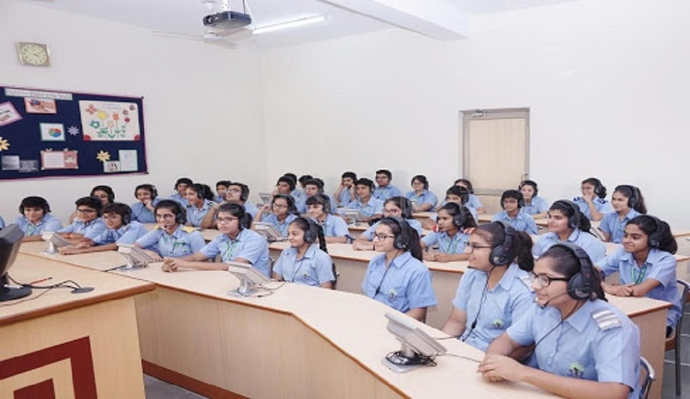 5 Ways in which School Counselling Sessions Help Students