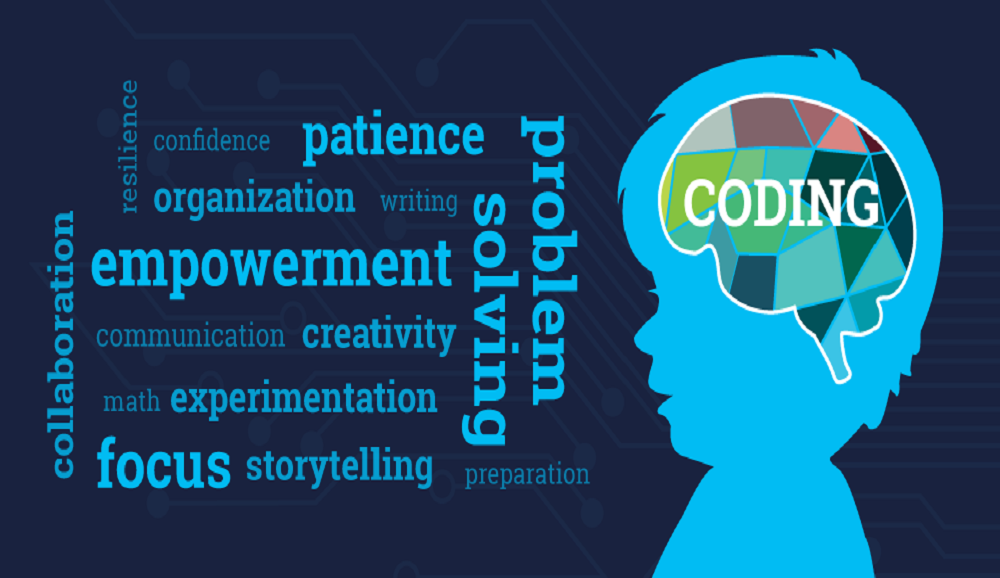 Do Young Students Need to Learn Coding?